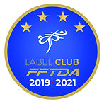 Logo_LABEL_04.jpg
