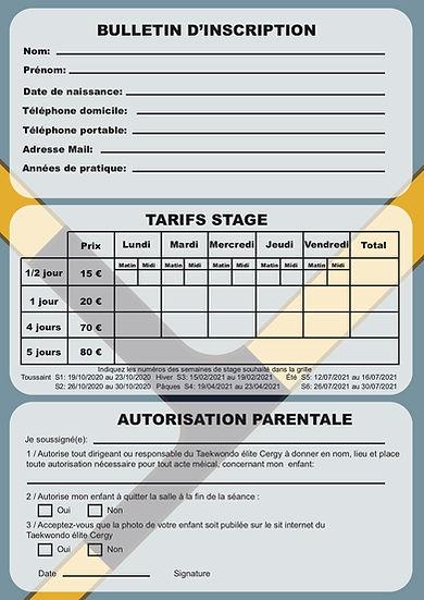 Affiche-Stage2 jpeg.jpg