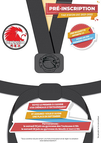 taekwondo-cergy-rentree2021.jpg