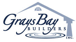 graysbay