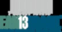 Comprar codigo de barras ean 13 brasileiro 789