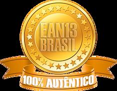 Comprar código de barras ean 13 brasileiro 789