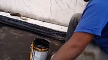 impermeabilização-manta-asfaltica-infiltrações-taubate-pinda-tremembe