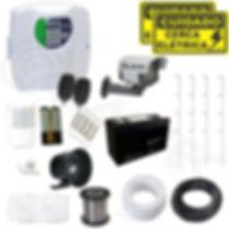 CFTV-cameras-alarmes-ouriços-cercas-elétricas-cerca-eletrificada-taubate-pinda-tremembe