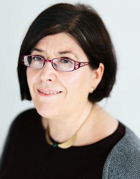 secrétaire de direction indépendante, Lille