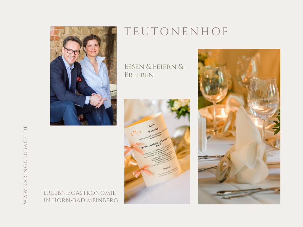 Teutonenhof 01