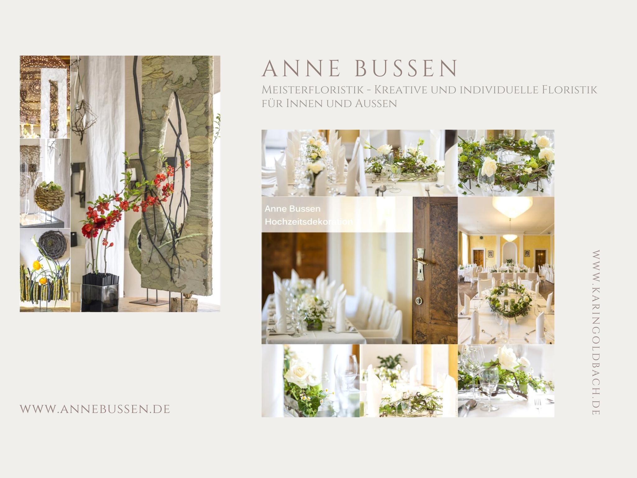 Anne Bussen 01