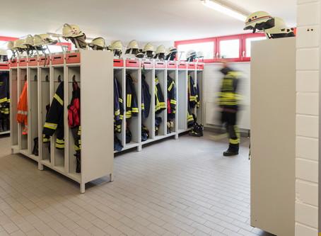 Referenzbilder für die Rotstahl GmbH