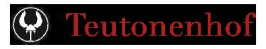 Teutonenhof Website