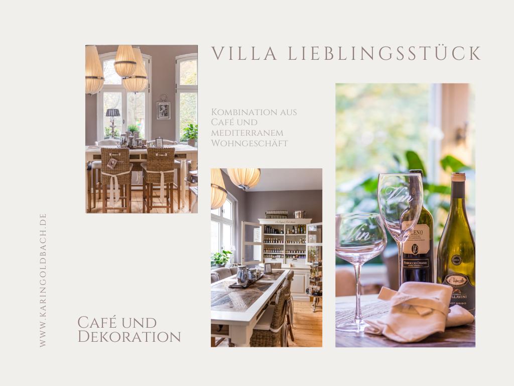 Villa Lieblingsstück 01