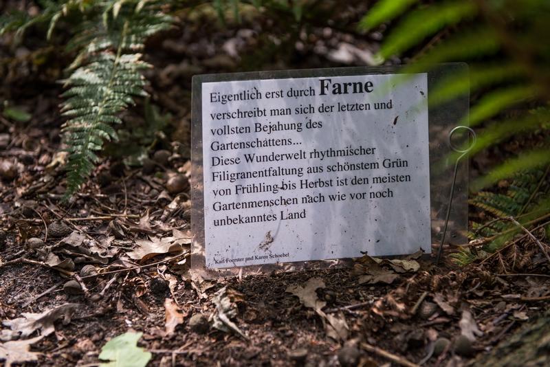 Gärtnerei Schoebel