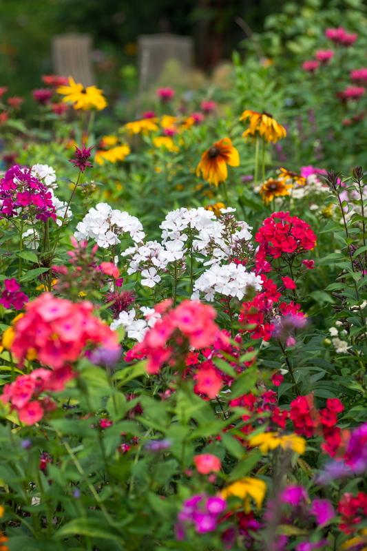 Die Kleine Gärtnerei