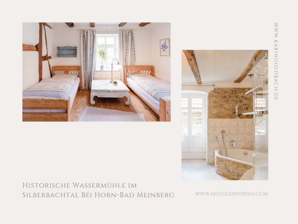 Buschmühle 02