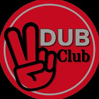 red final vdubclub design.PNG