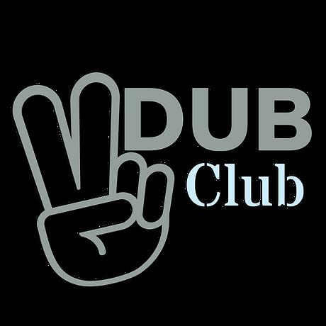 Vdubclub_edited.png