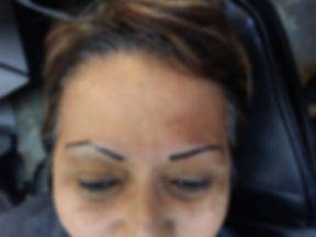 permanant eyebrows_edited.jpg