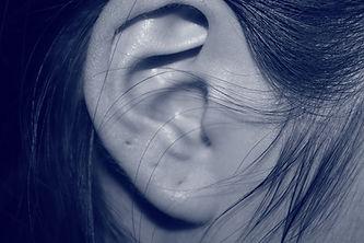 ear-207405_1280.jpg