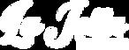 La-Jolla-Torilleria-New-Logo-White-02.pn