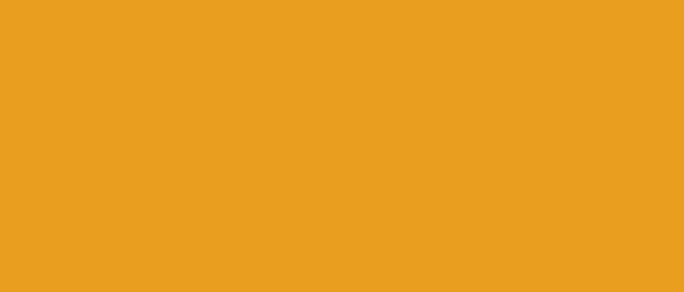 La-Jolla-oRANGE -Banner.jpg