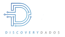 logo final discovery assinatura.png