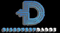 logo final discoverybranco.png