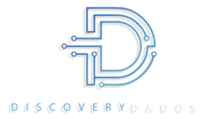 logo final discoverybranco.png