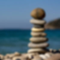 balance-macro-ocean-235990.jpg