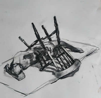 Drawing with chair.jpg