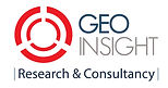 geoinsight_logo-02.jpg