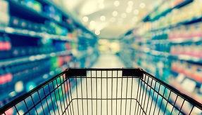 geleceğin-tüketicisi-1.jpg