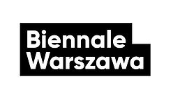 Biennale-Warszawa.jpg