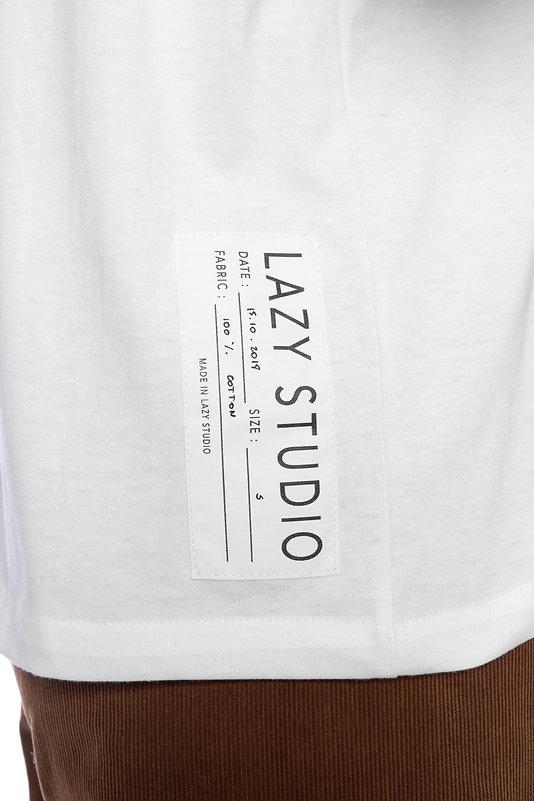 slazy-studio-2.jpg