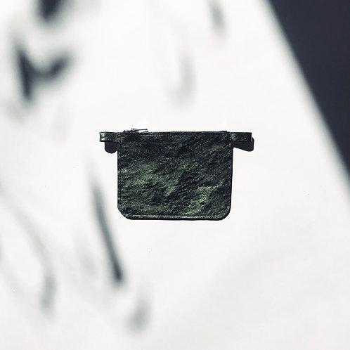 element S zielony połysk