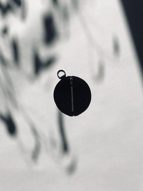 ELEMENT XS czarny