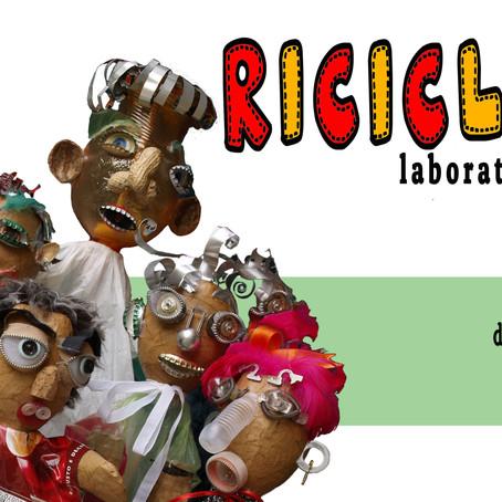 RICICLOTTI