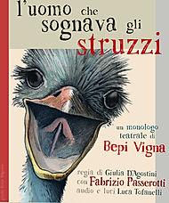 locandina-struzzi-piccola-per-fb.jpg