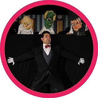lo strano caso del dott. jekyll e mr hyde.jpg