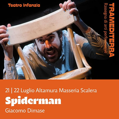 Giacomo Dimase.jpeg