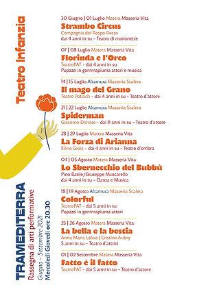Teatro Infanzia.jpg