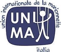 Logo Unima Italia OK.jpg