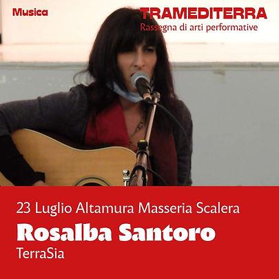 Rosalba Santoro.jpg