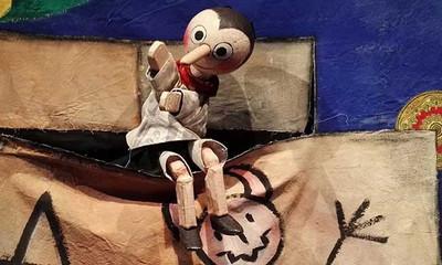 Pinocchio-fonte-Compagnia-Granteatrino.jpg