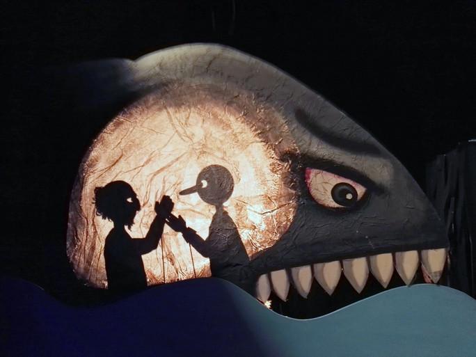 bari-lo-spettacolo-giocapinocchio-apre-la-stagione-teatrale-del-teatro-casa-di-pulcinella--1476468416.jpg
