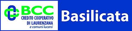 logo bcc basilicata.jpg