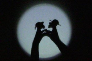 ombre-300x199.jpg