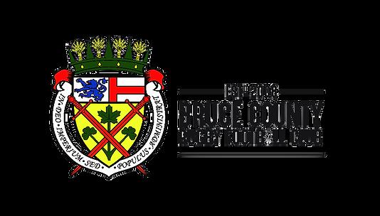 BCRC_revised_logo_horizontal_copy.png