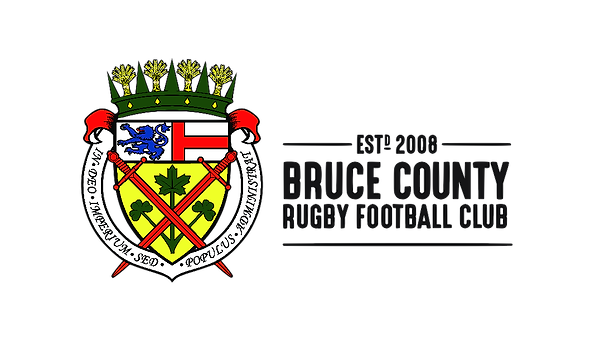 BCRC_revised_logo_horizontal_transparent