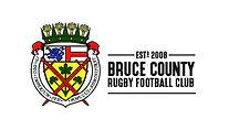 BCRC_revised_logo_horizontal-copy.jpg