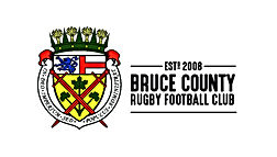 BCRC_revised_logo_horizontal-copy.jpg