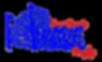 Wave_logo_BR.png